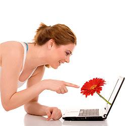 как сделать привлекательное фото для сайта знакомств