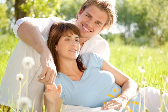 замуж за рубеж знакомства